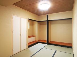 宮の沢3条マンション 和室